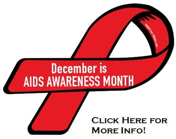 350rsz_aids_awareness_month.jpg