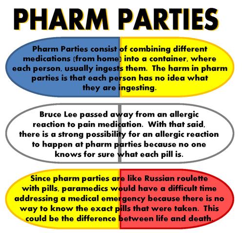 500_pharm_parties.jpg