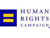 rsz_humanrightscamp.jpg