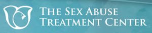 Sex-Abuse-Treatment-Center.jpg