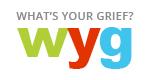 wyg-logo.jpg