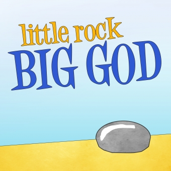 little-rock-big-god_340_340.jpg