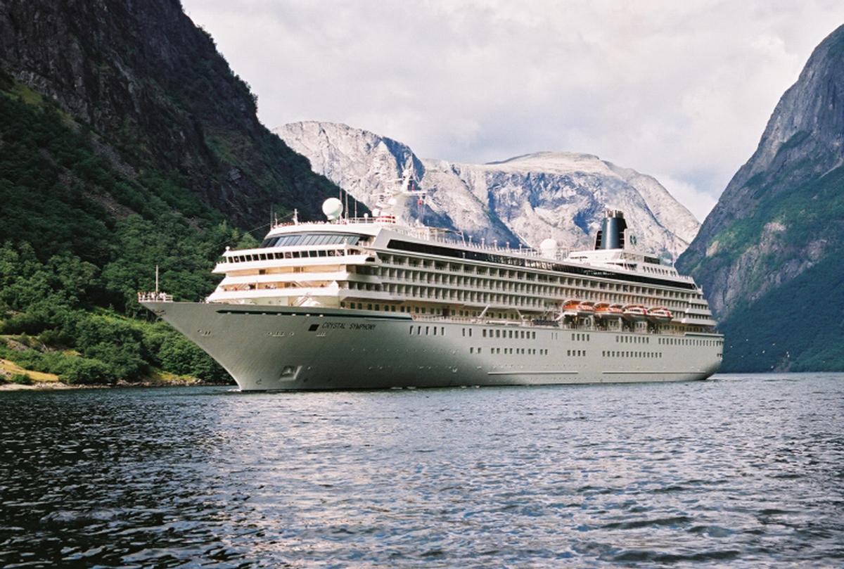 Crystal_Symphony_Norway_Fjord.jpg