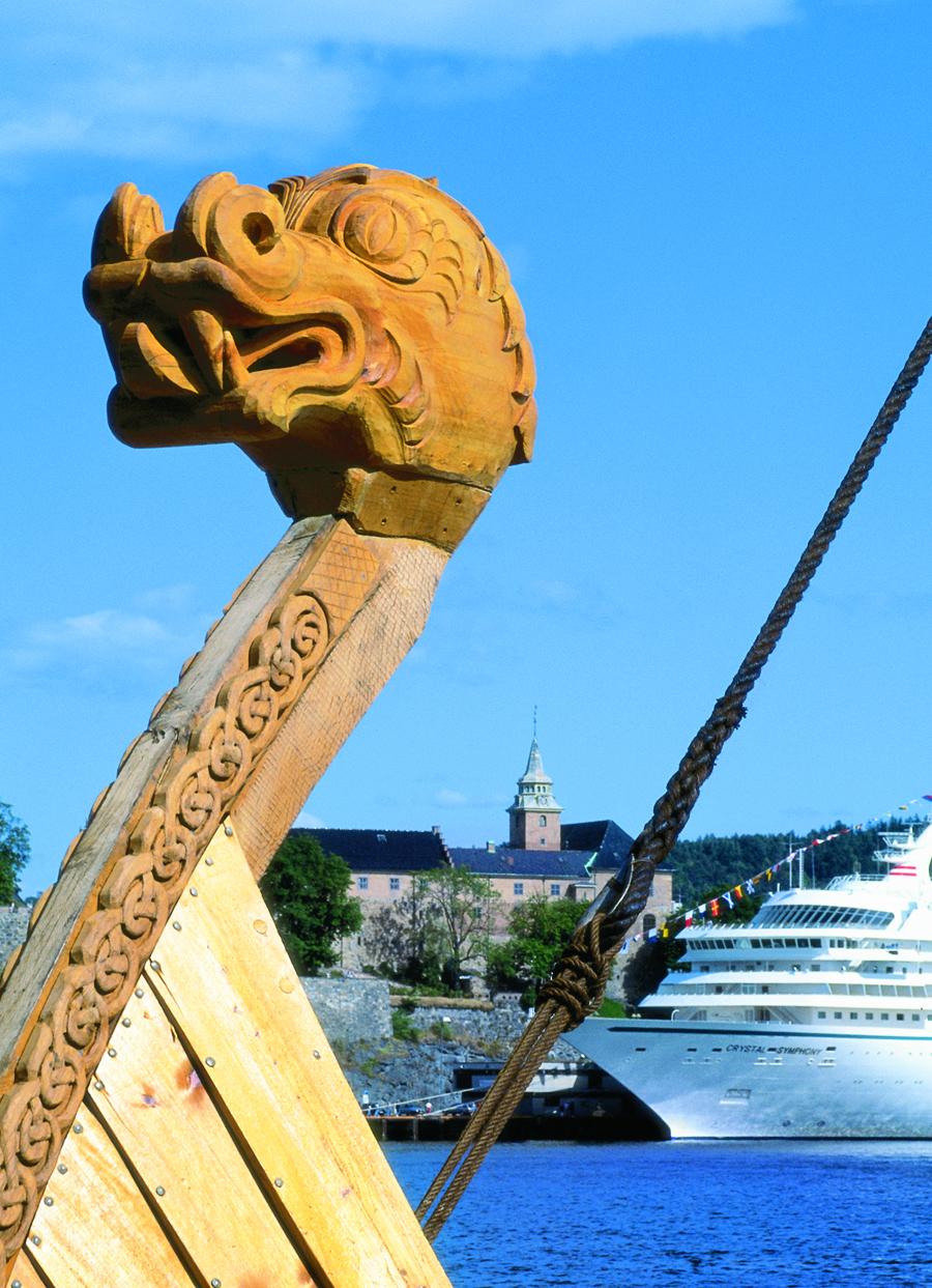 Crystal_Symphony_Norway_Oslo.jpg
