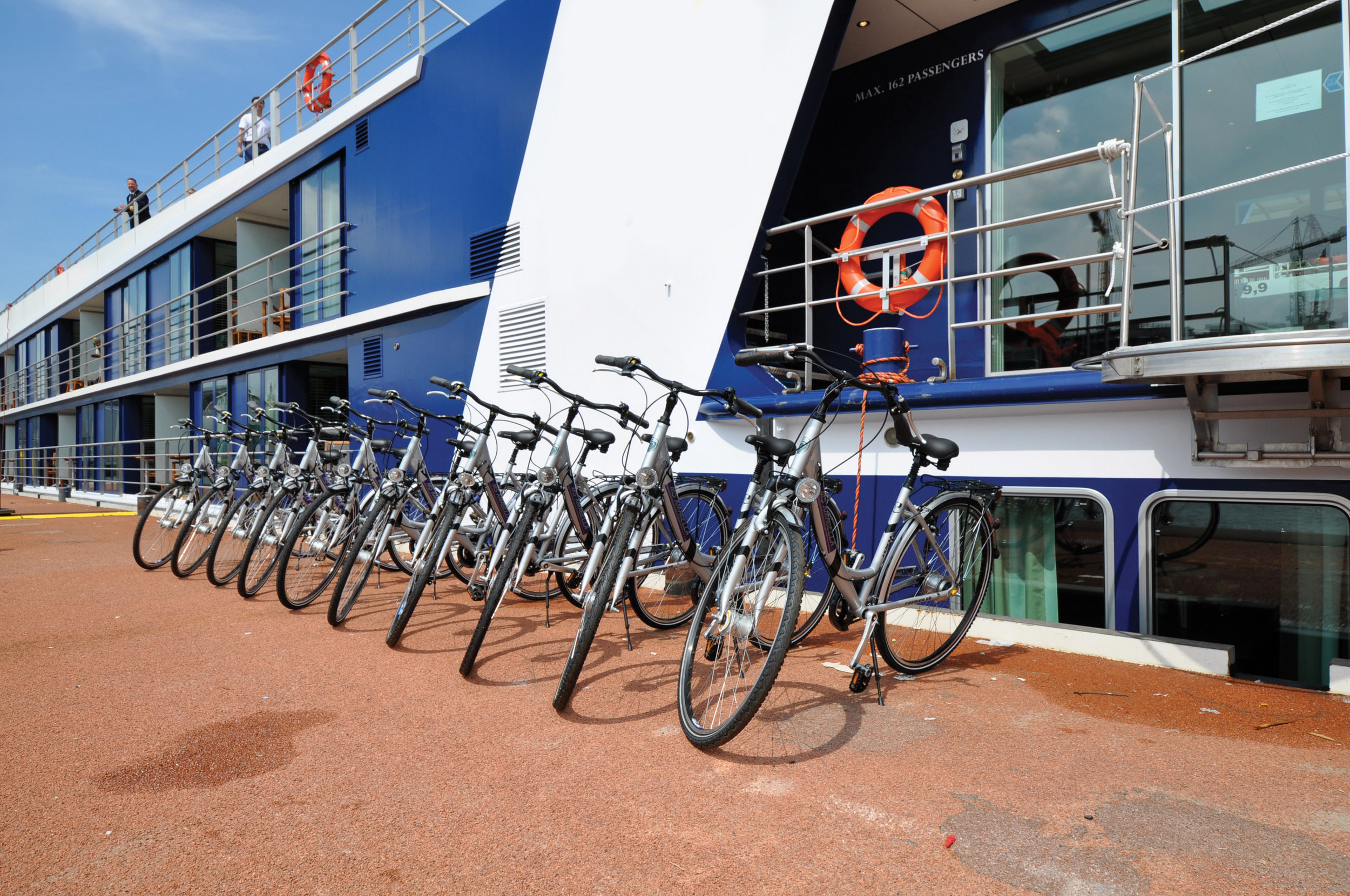 AmaBella_Bicycles.jpg