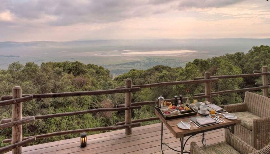 AndBeyond_Ngorongoro Crater.jpg