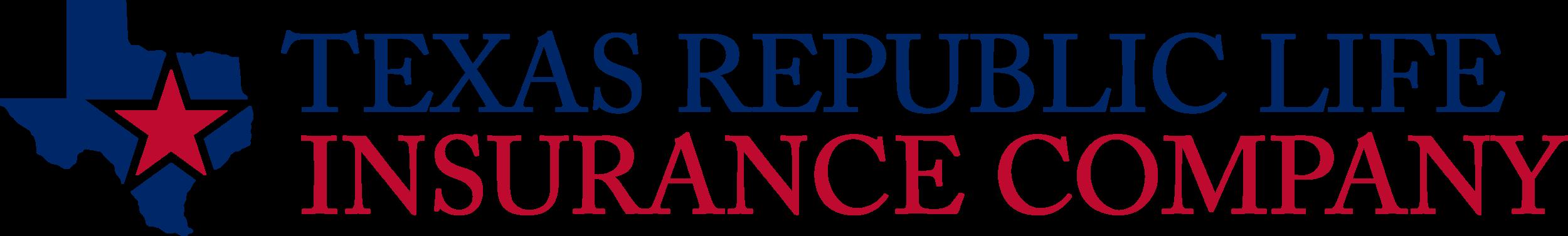 Texas Republic Life Insurance Company