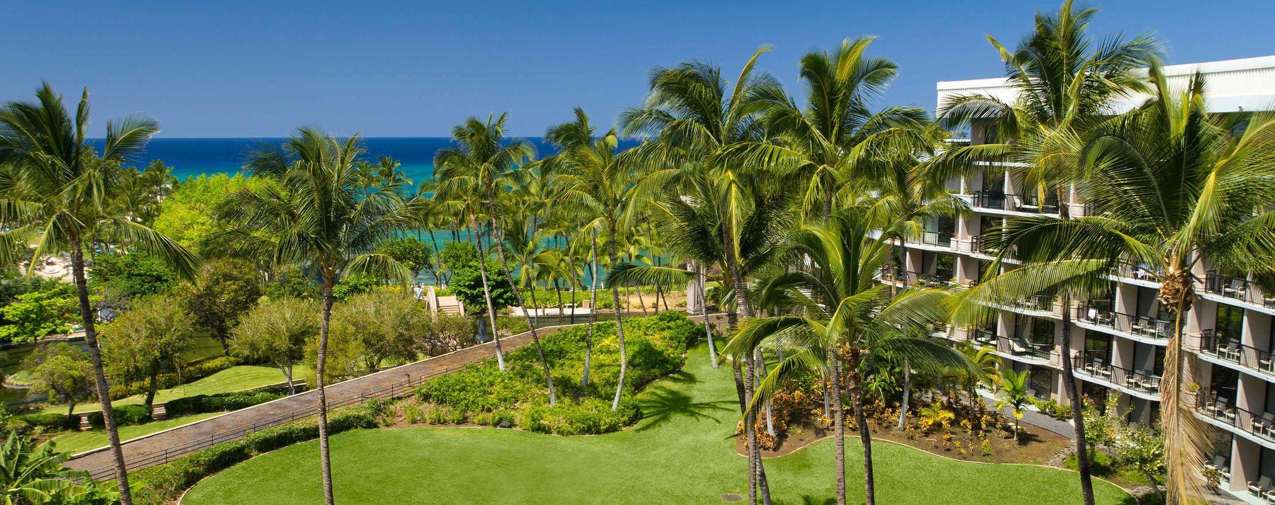 Hilton_Waikoloa.jpg