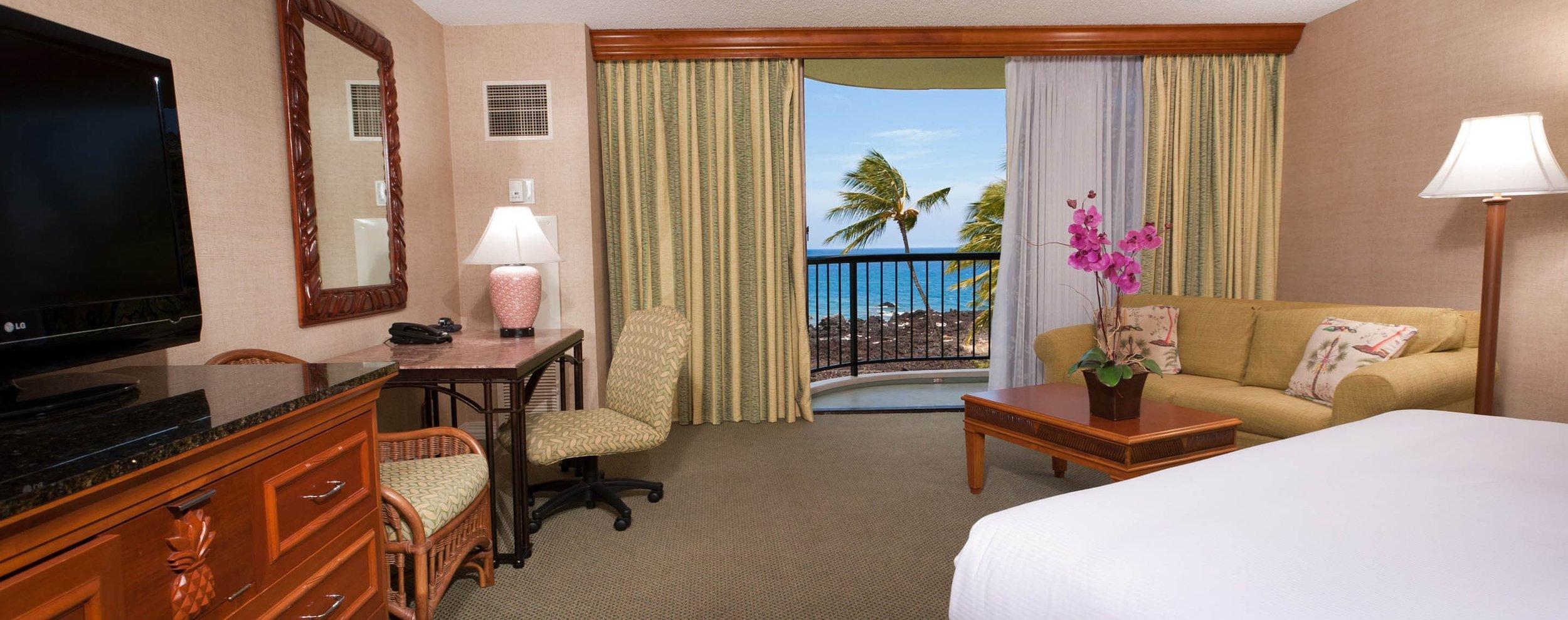 Hilton_Waikoloa02.jpg