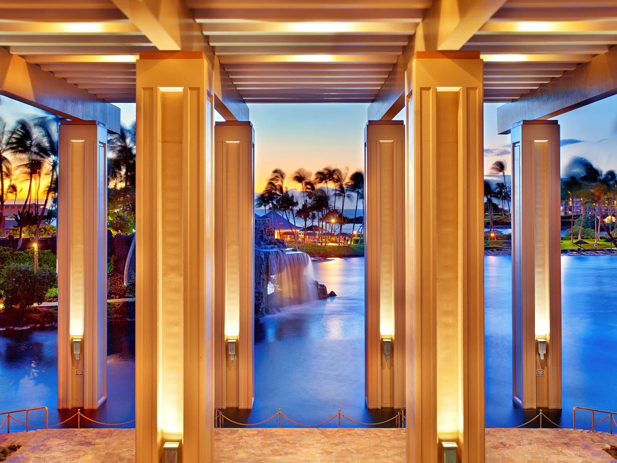 Hilton_Waikoloa04.jpg