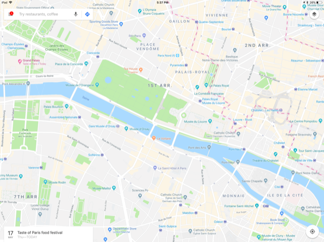 paris map.PNG