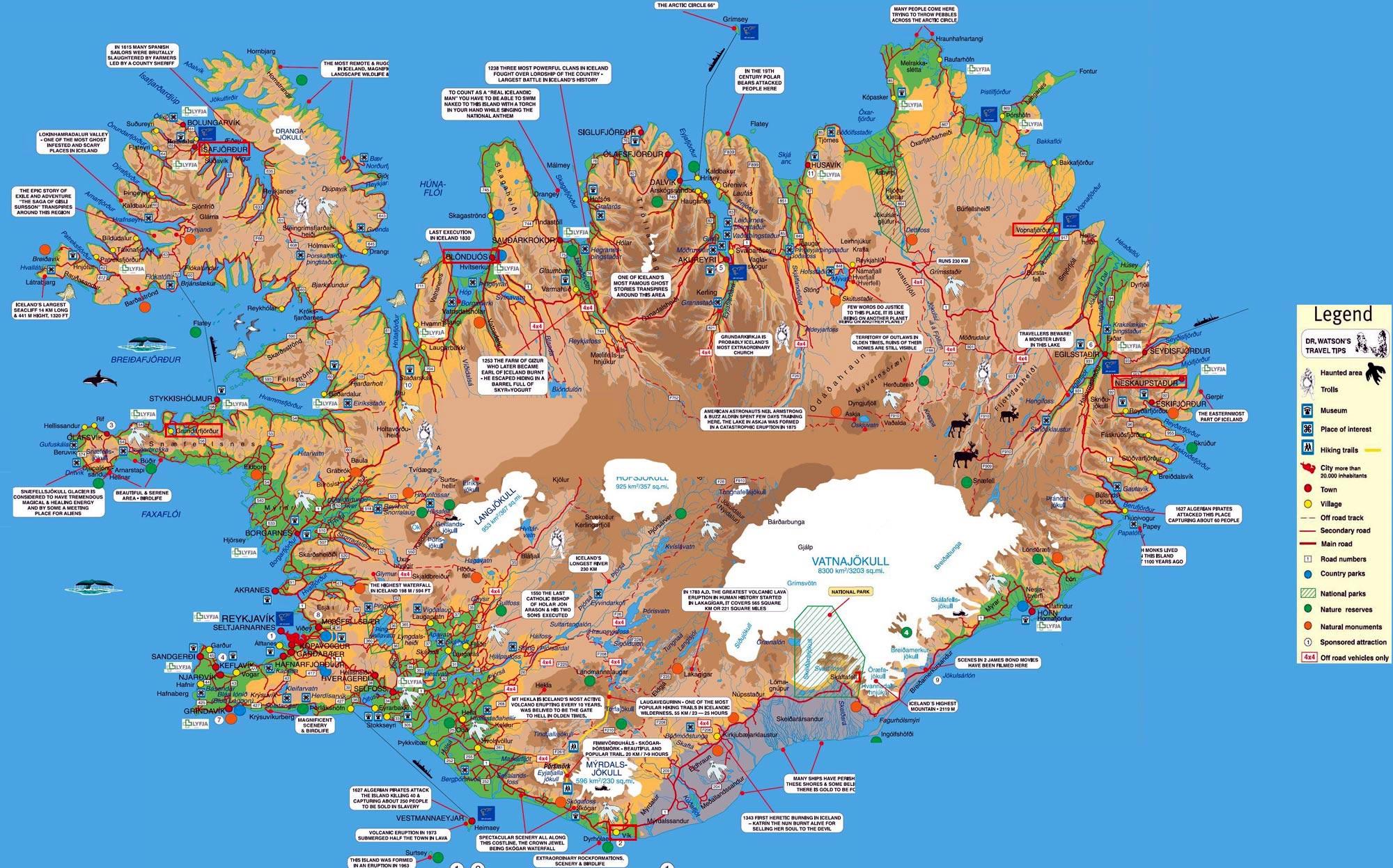 iceland-map-1.jpg