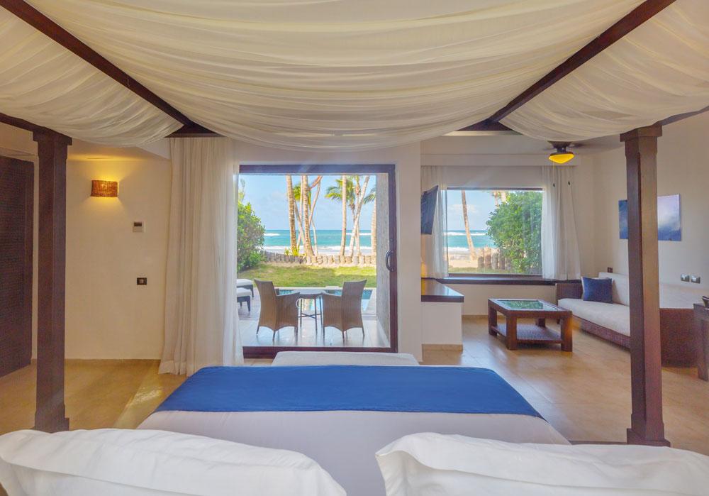 Luxury-Jr-Suite-OF-salon-dormitorio.jpg