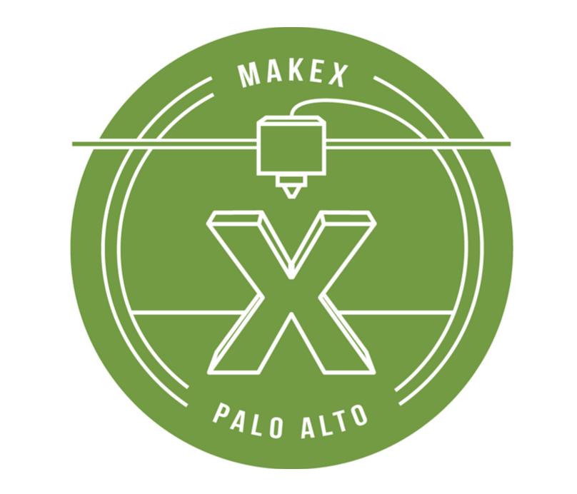 MAKE-X