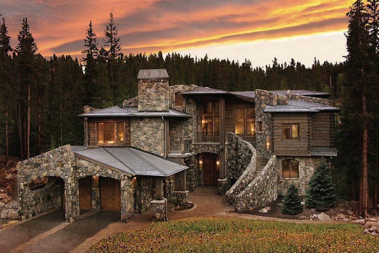 mountain-luxury-homes.jpg