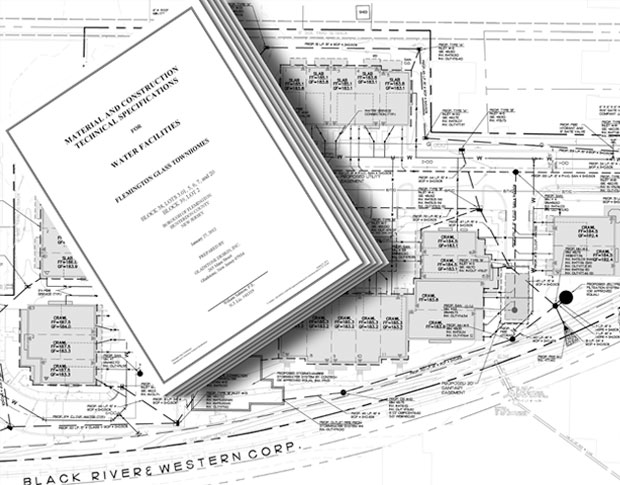 services-construction-specification1.jpg