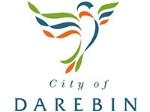 CityofDarebin.jpg