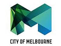 logo - Colac Otway Shire.jpg