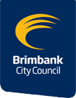 Brimbank City Council.png