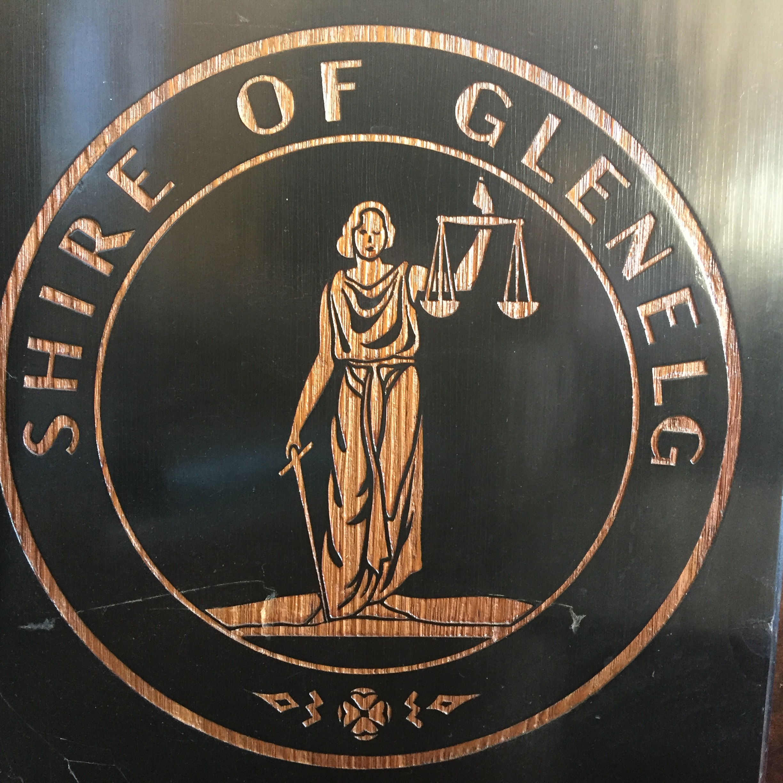 Community engagement for Glenelg Shire Council's   2017-2021 Council Plan