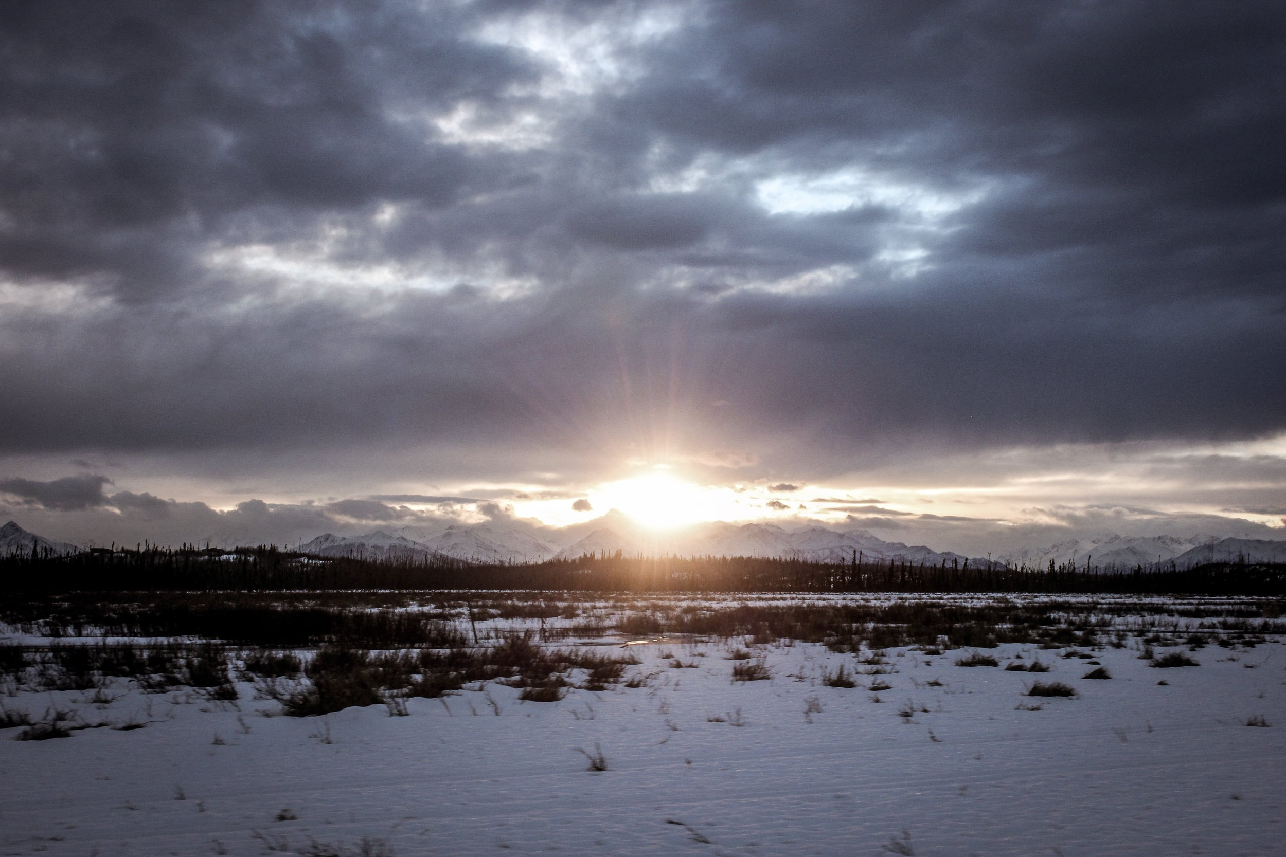 landscape_sunset1.jpg