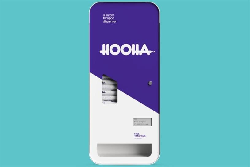 hooha-20190308105452292.jpg