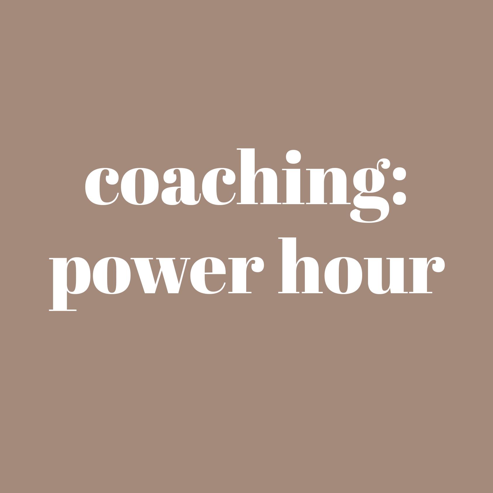 Coaching-Power-Hour.png