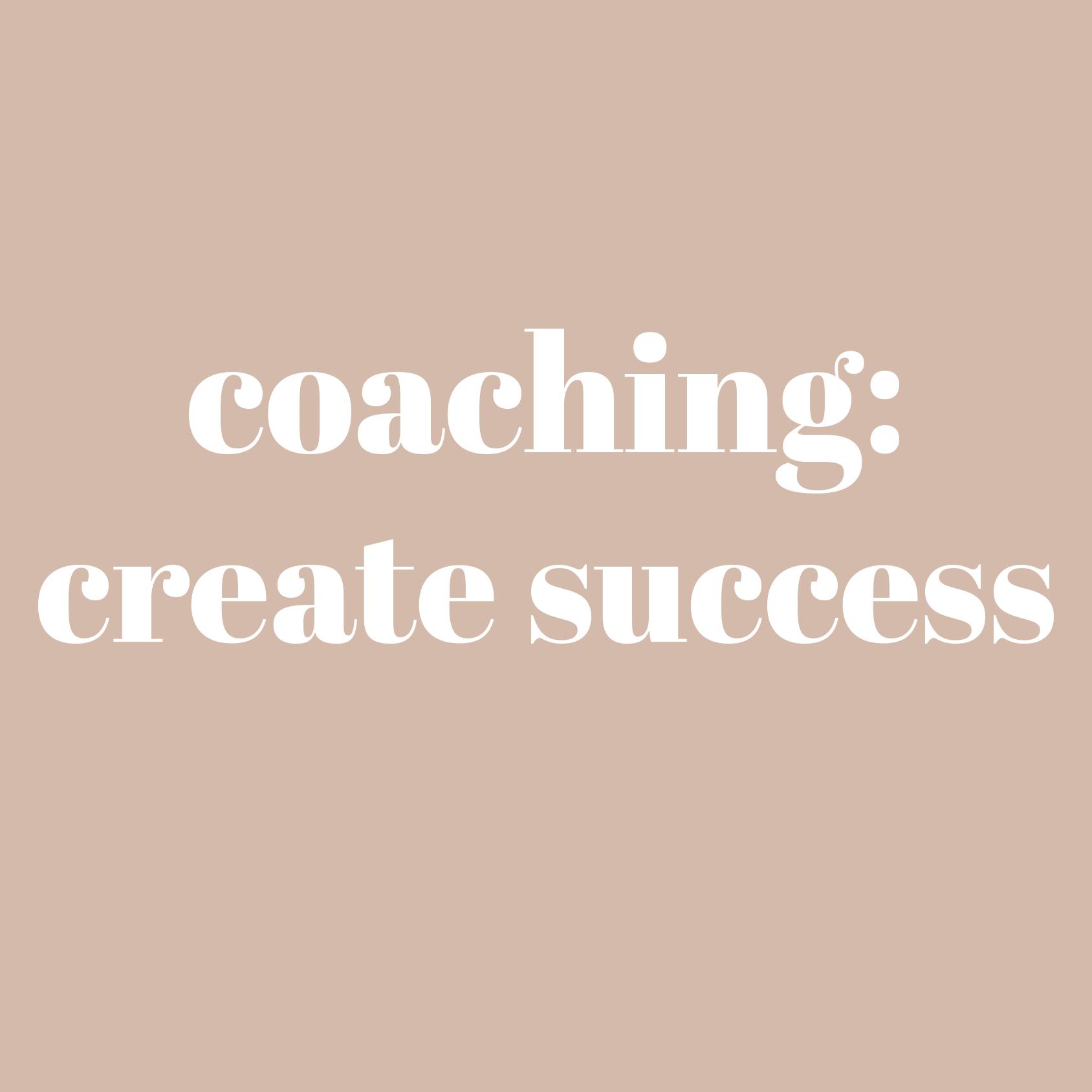 Coaching-Create-Success.png