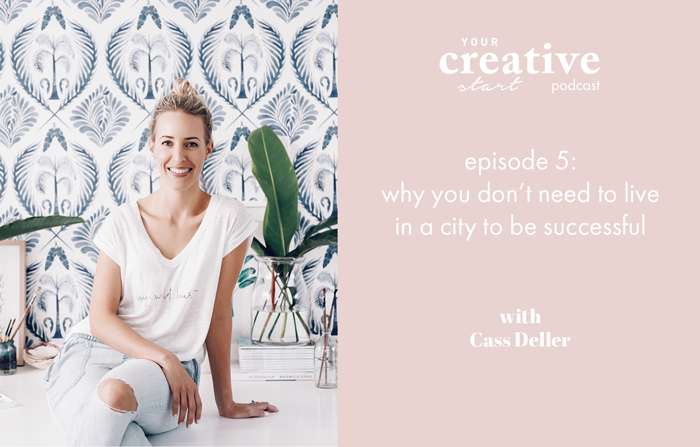 YCS-Podcast-Episode-5_Why-you-dont-need-to-live-in-a-city-to-be-successful-with-Cass-Deller.png