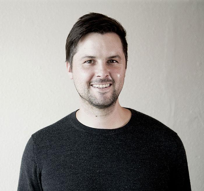 Your-Creative-Start-Podcast_Investing-in-yourself-_MiGOALS_Adam-Jelic.jpg