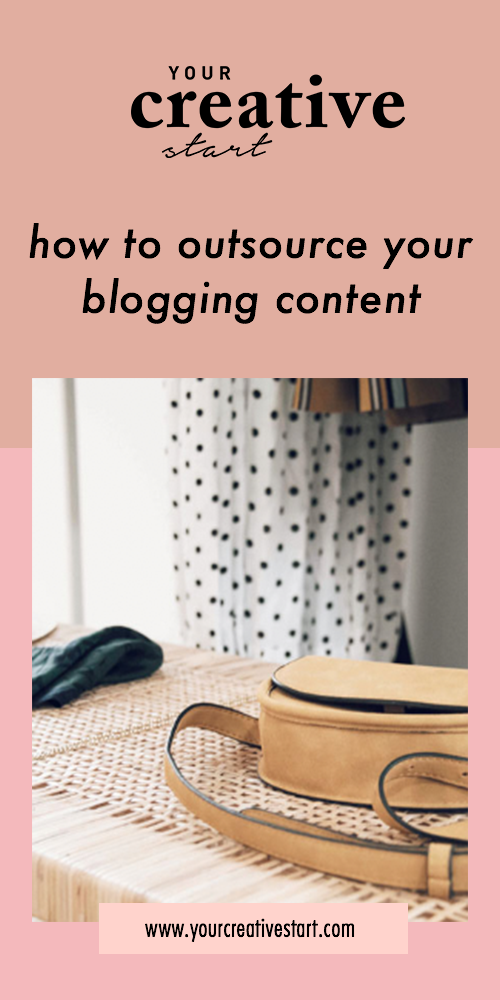 how-to-outsource-your-blogging-content.jpg