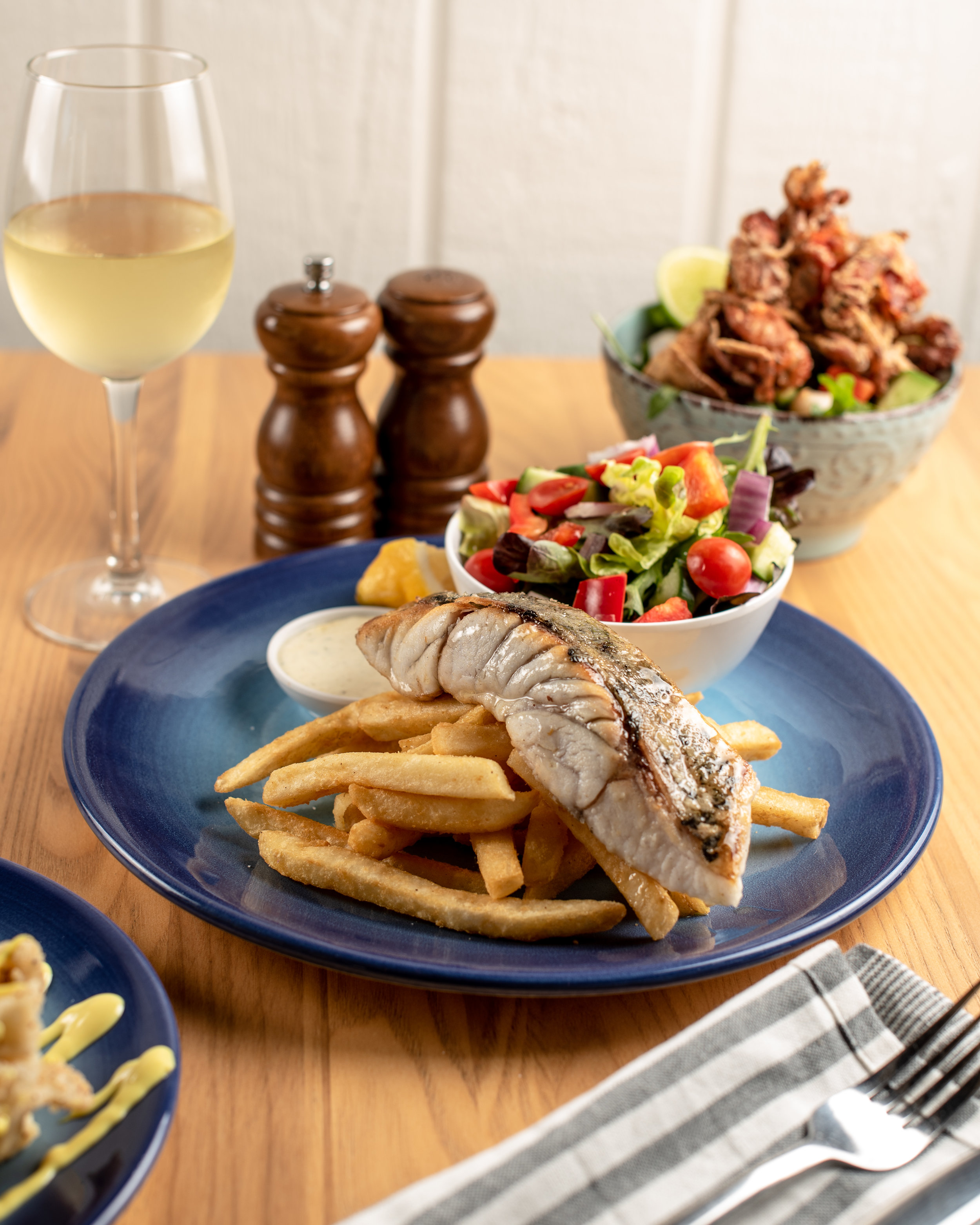 Grilled fish of the day.jpg