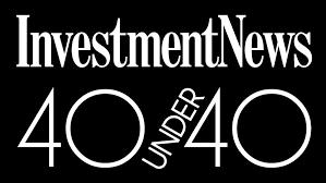 Investment News 40 Under 40 2017