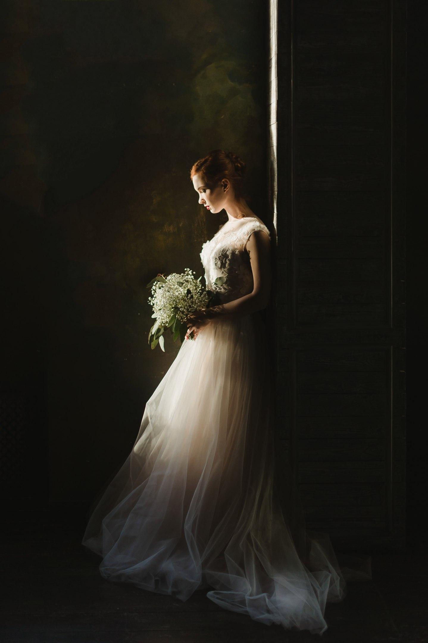 cheap_wedding_videographer_new_orleans