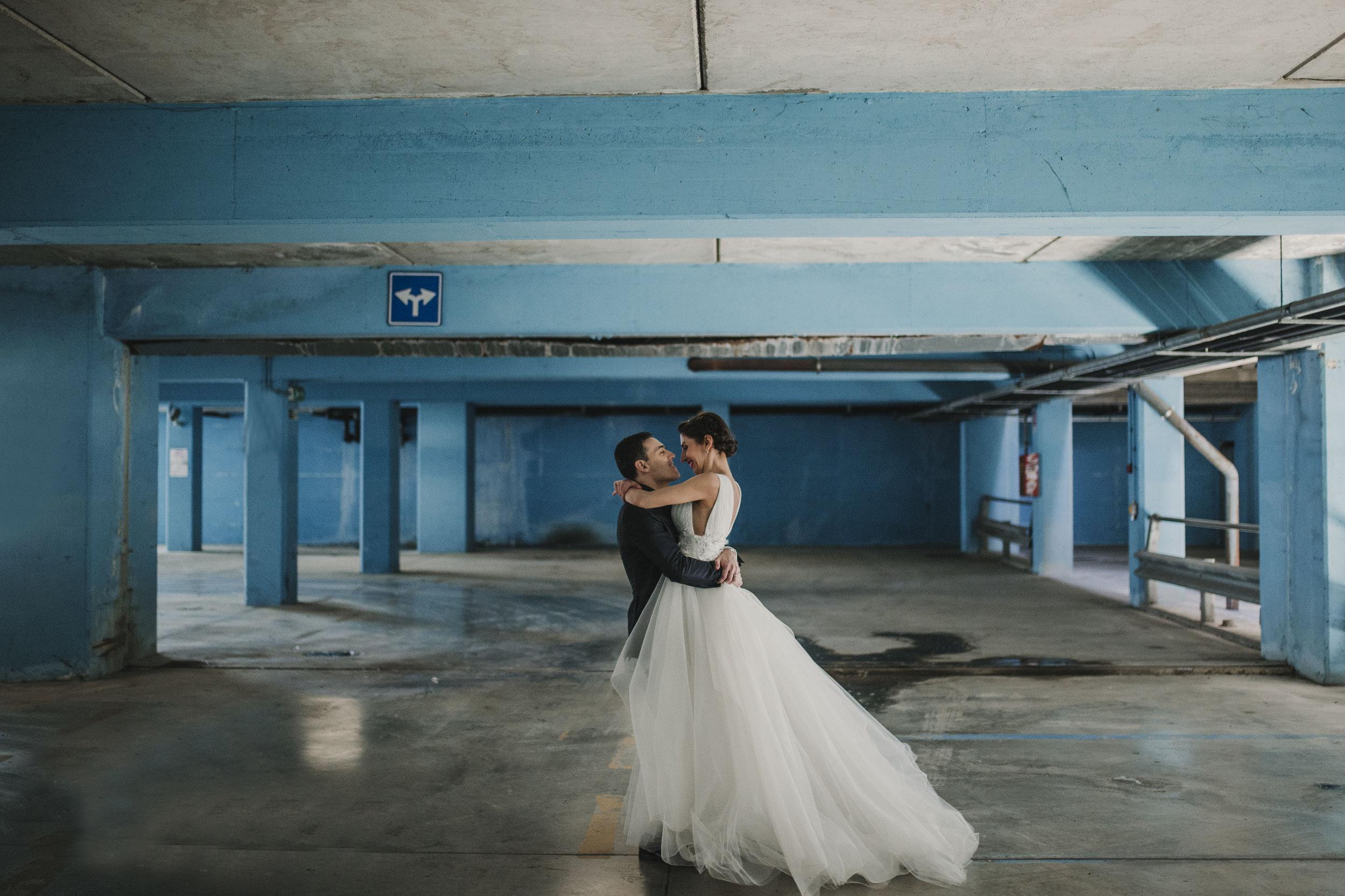 cheap_wedding_video_new_orleans