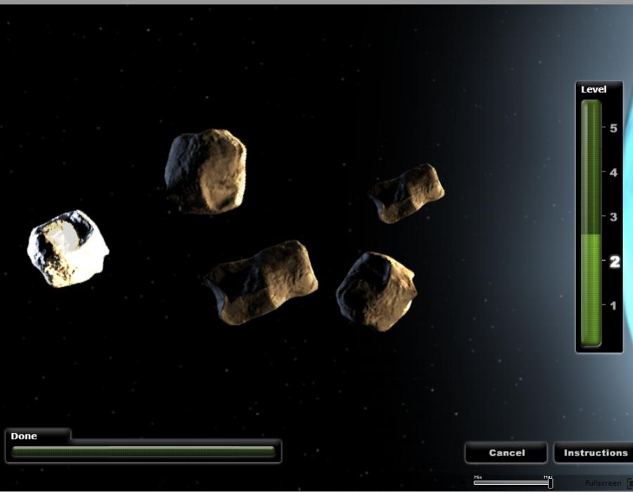 Screenshot (226).png