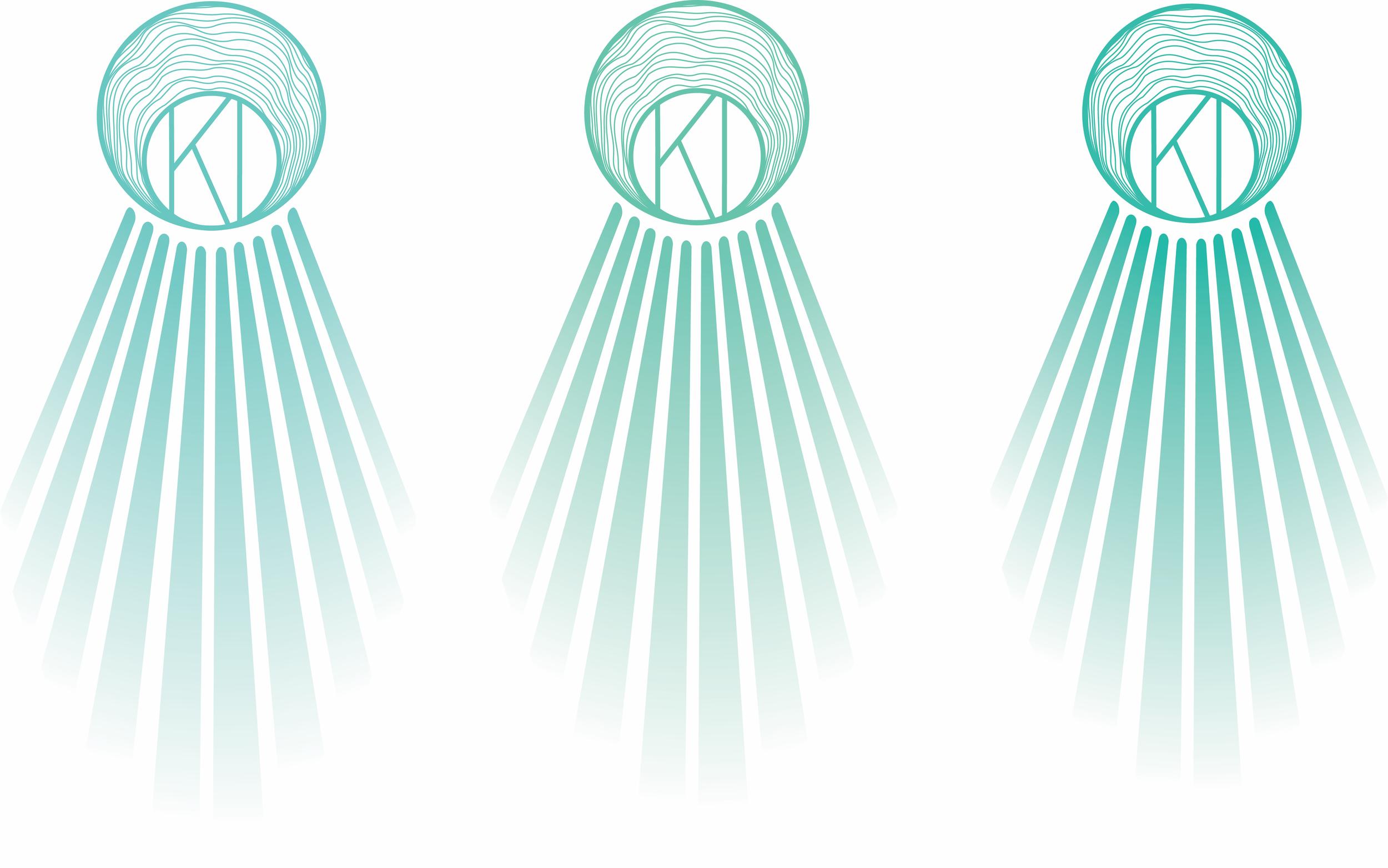 green website logos.png