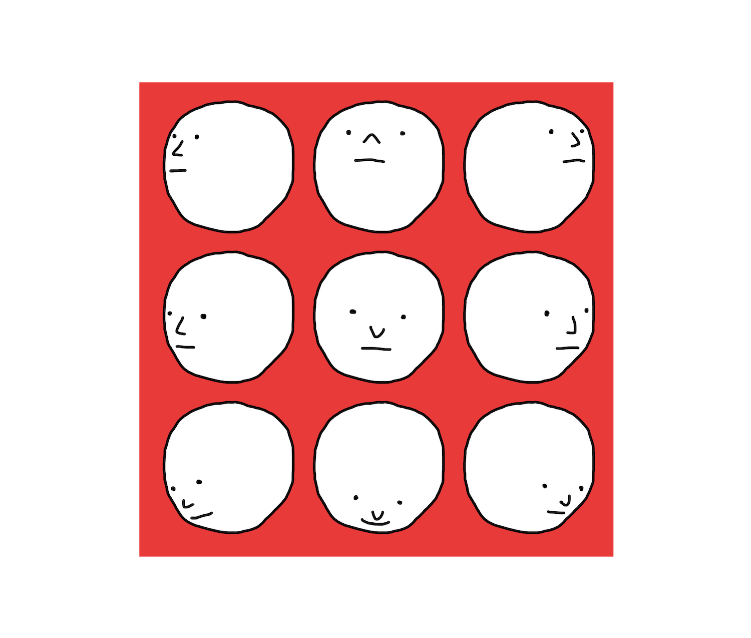 9 faces.png