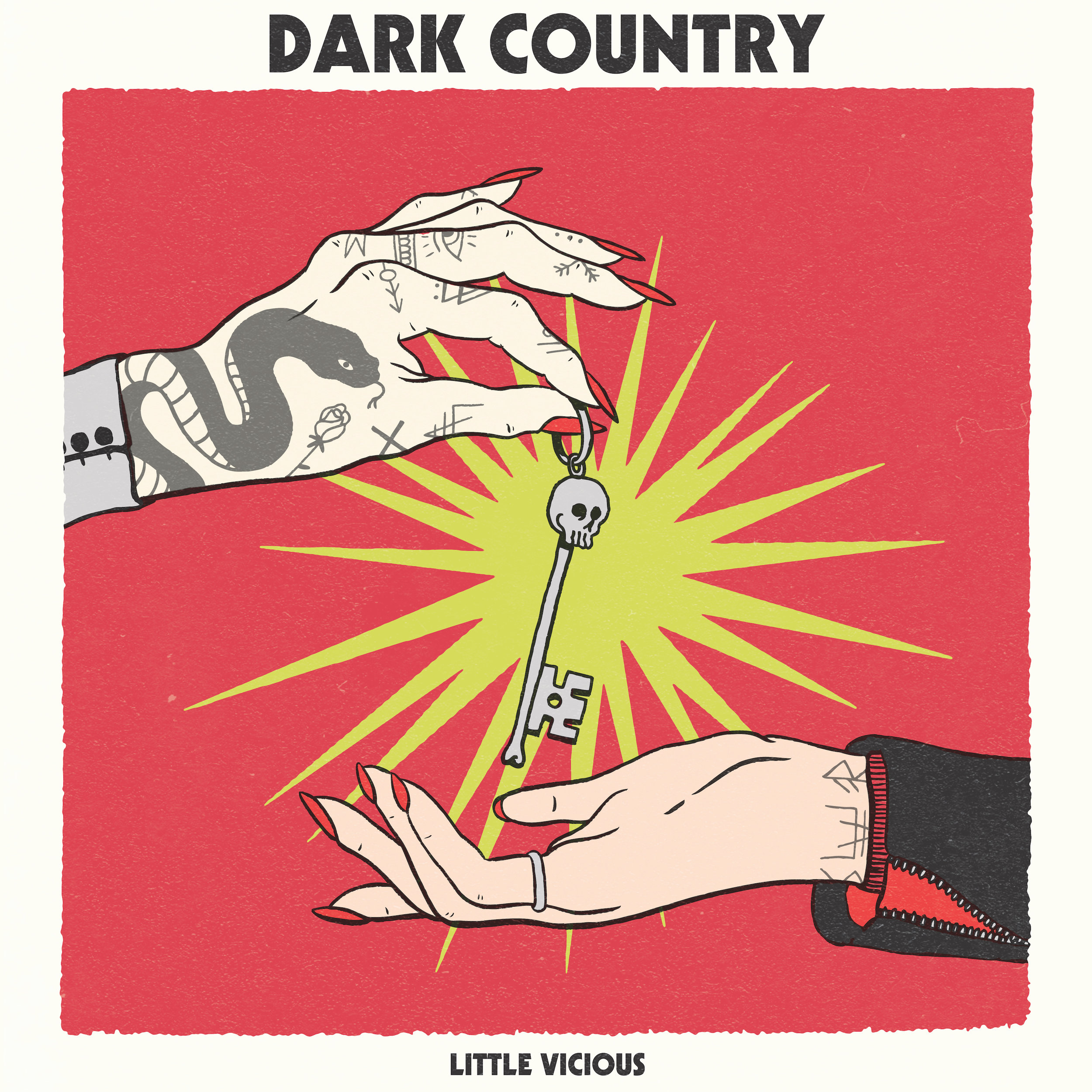 LITTLE VICIOUS DARK COUNTRY COVER.jpg
