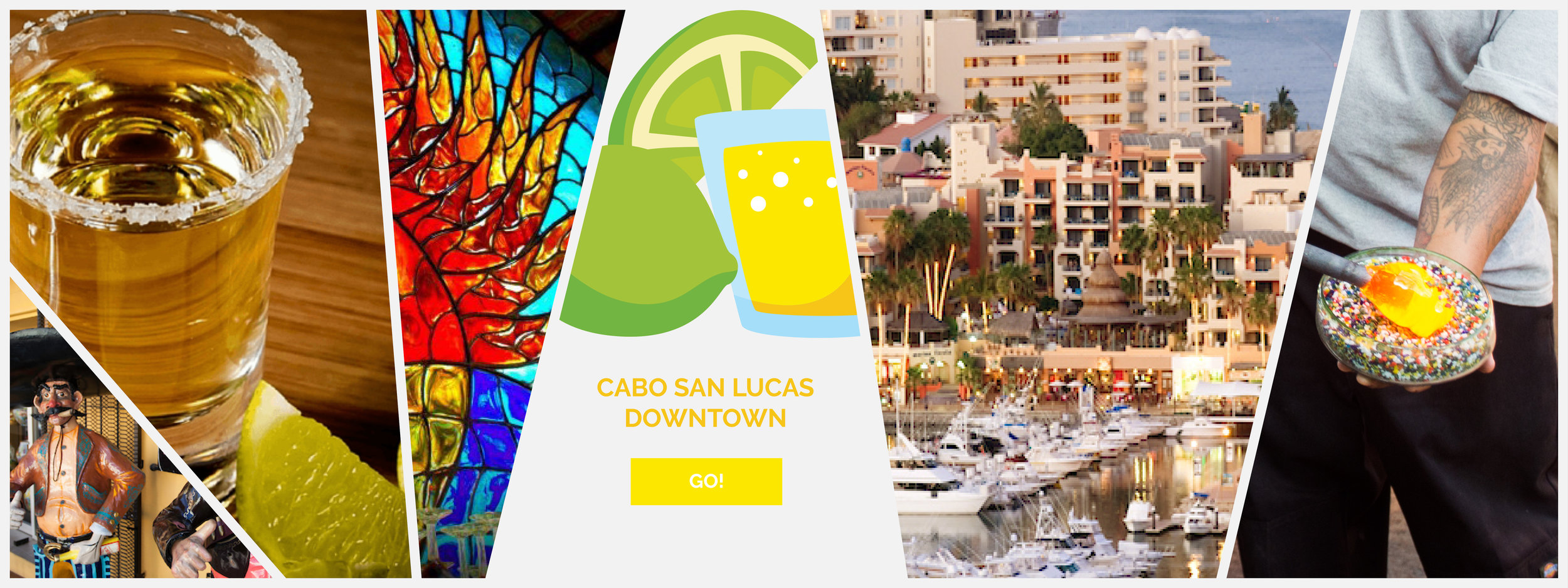Banner_Cabo San Lucas Downtown (2).jpg