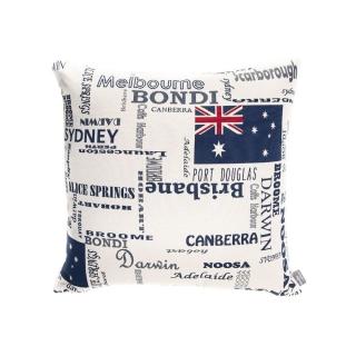 Aussie scatter.jpg