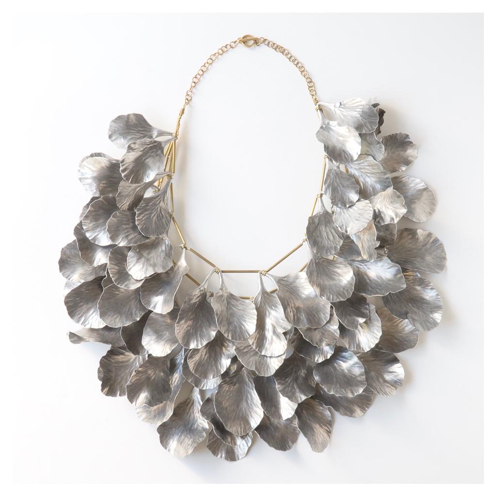 Necklace of Vine