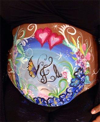 prenatal-belly-painting-9.jpg