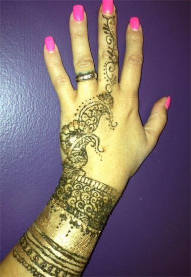 henna-tattoo.jpg