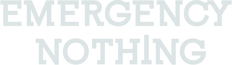 Emergency Nothing Logo-02.png