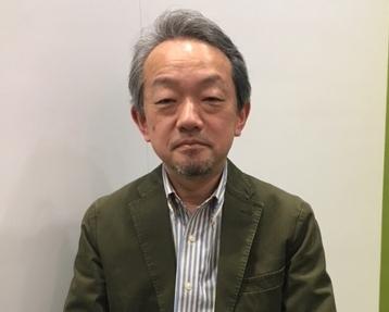 渡辺氏写真.JPG