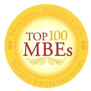 Top100MBE-300x300.jpg