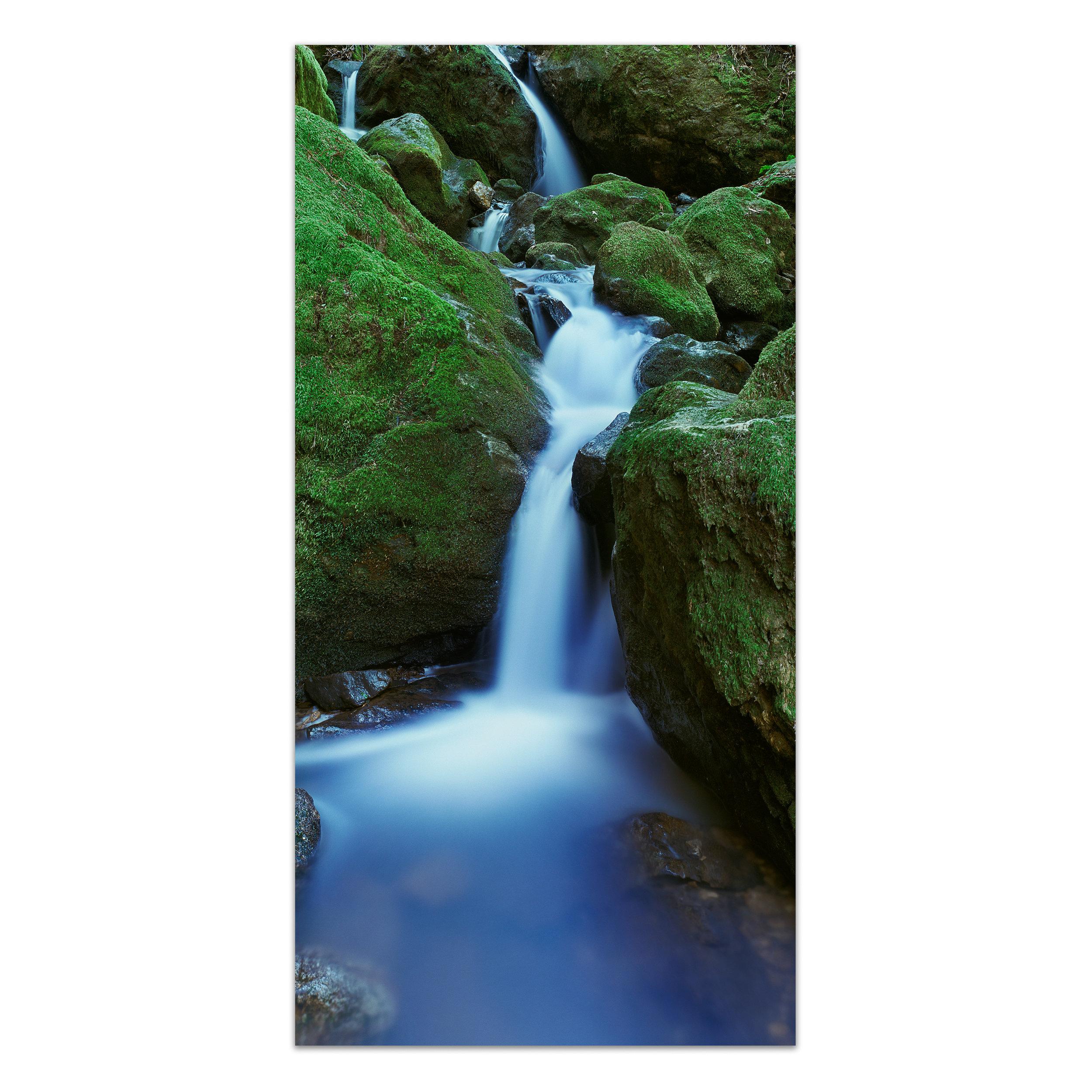 Napa Cascade
