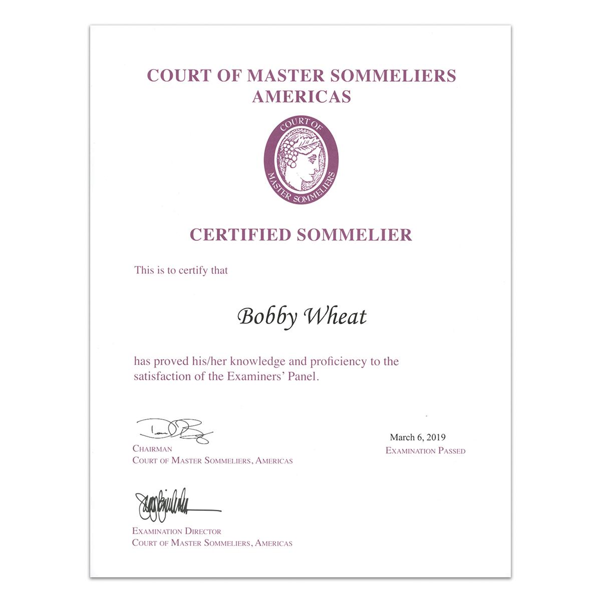 Certified Somm Email.jpg