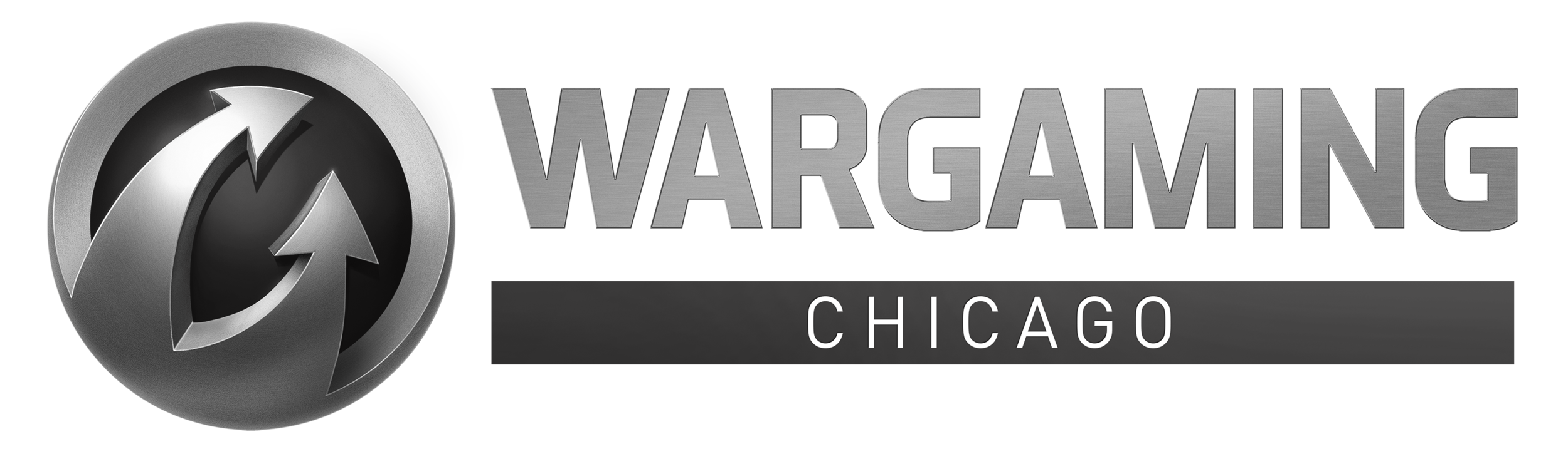 WGN_Logo_Merge_Horizontal_clipped with red bar.png
